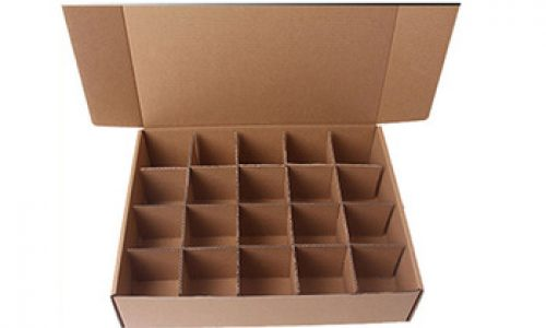 Recycle-b-flute-storage-corrugated-fruit-boxes.jpg_350x350