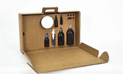 cardboard-box-tahe