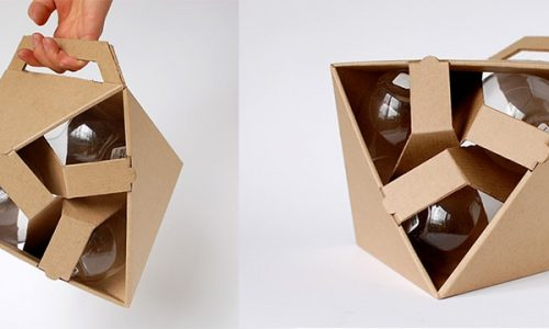 creative-corrugated-boxes-packaging-design