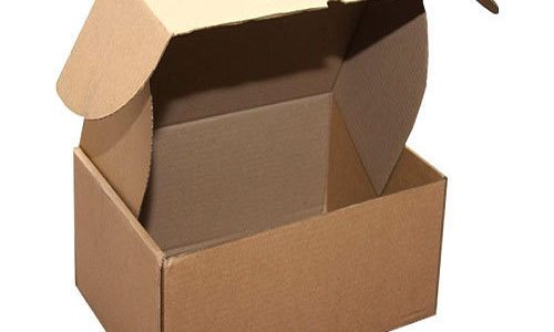 die-cut-packaging-boxes-500x500