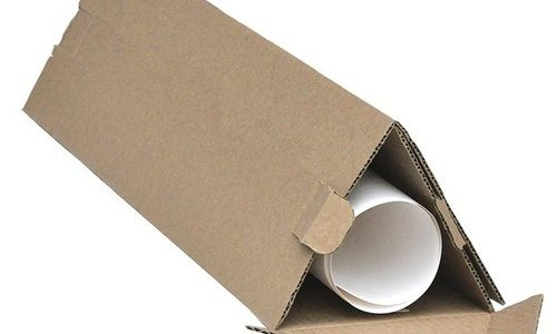 triangle-corrugated-box-500x500